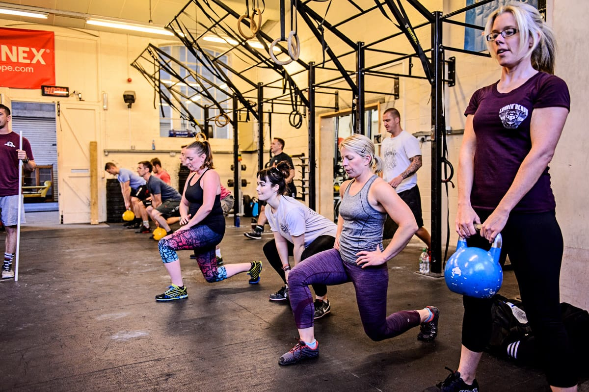 150827_Crossfit-Bath_HR_122-min