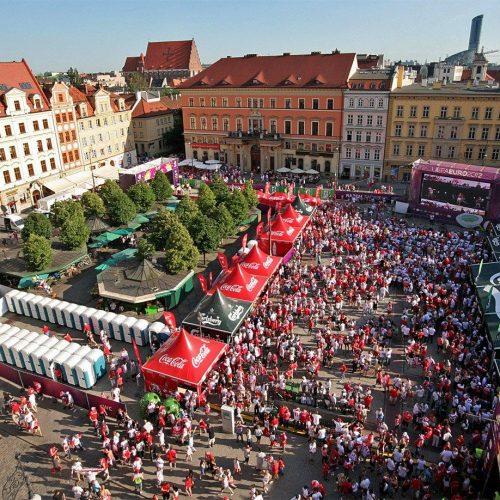 Wrocław,_Euro_2012_we_Wrocławiu_-_fotopolska.eu_(319051)