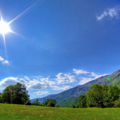 sunny-day-wallpaper-1440x900